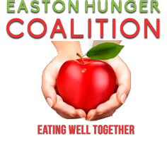 Easton Hunger Coalition